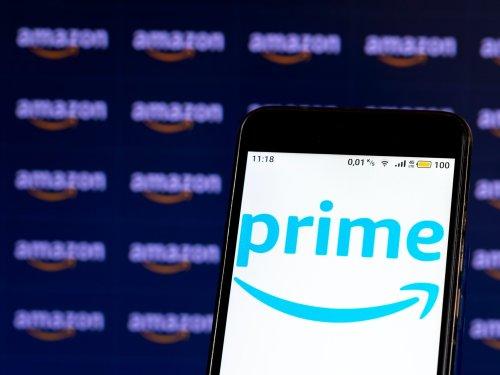 Amazon Prime Day: Last chance deals