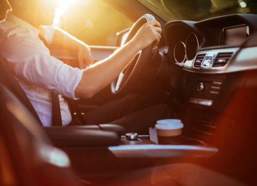 Best Car Accessories: 19 Gadgets Your Ride Really Needs