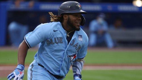 New York Yankees Vs Toronto Blue Jays Preview June 15th