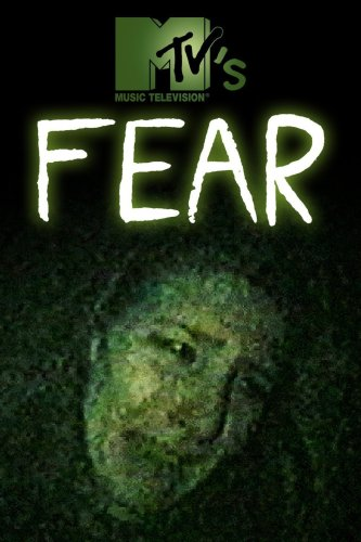 'Fear': The Truth About MTV's Horror Reality Show