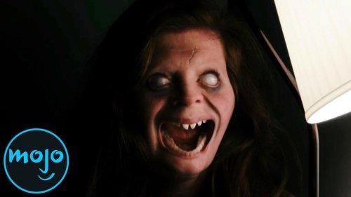Top 10 Terrifying Short Horror Films on YouTube