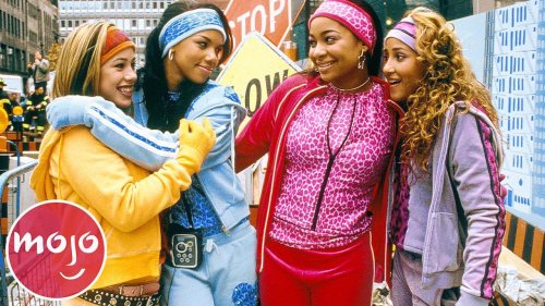 Top 10 2000s Fashion Trends That Are Making a Comeback