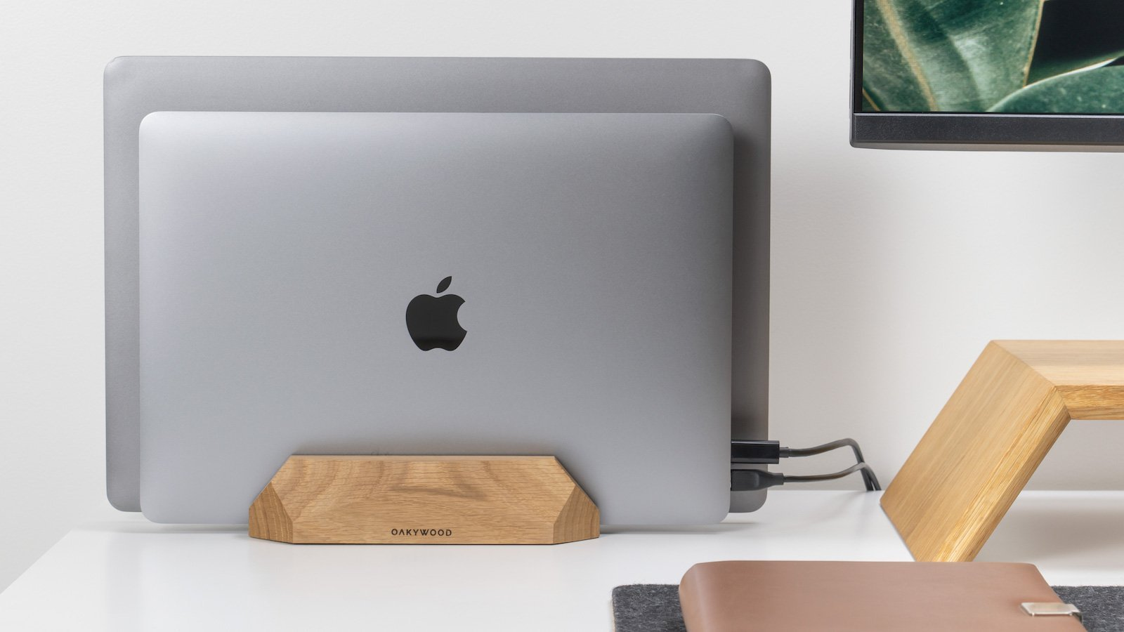 The best MacBook accessories for your workspace