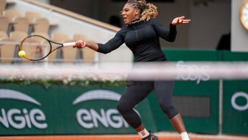 Naomi Osaka, Serena Williams Face Off in Australian Open Semifinal