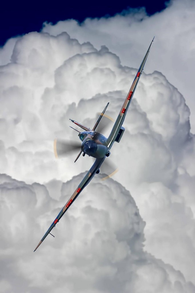 Aeroplanes - cover