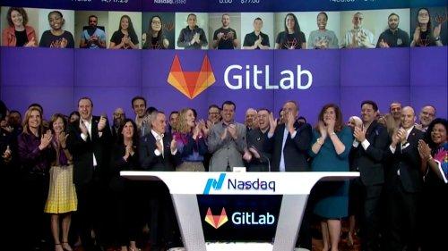 DevOps Software Developer GitLab Makes Nasdaq Debut