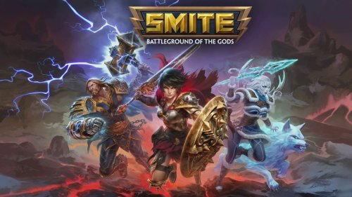 Top MOBA Games for Xbox Consoles