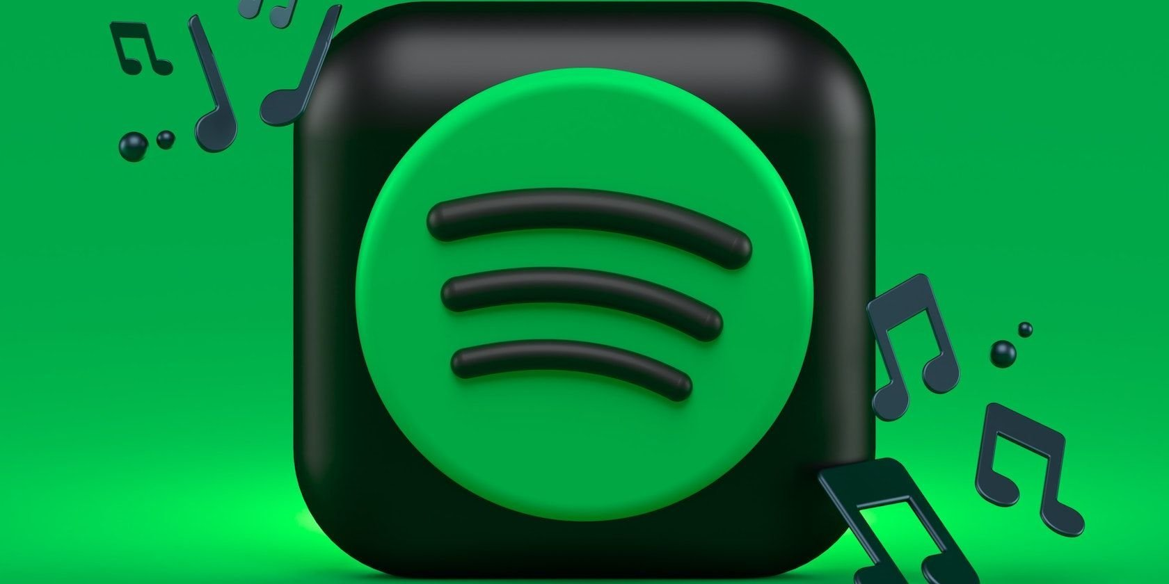 How to Use Spotify's New Features!