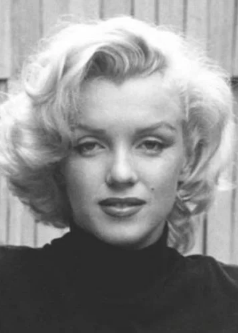 How Much Did Marilyn Monroe Make Posing For 'Playboy'?
