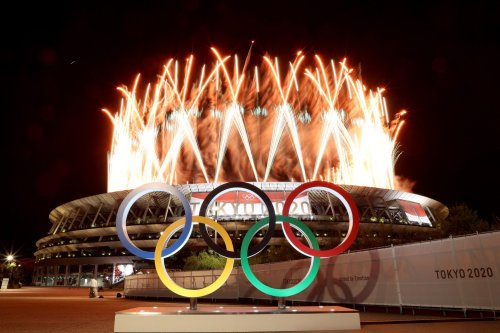 Explaining the Decline in Olympic Viewership