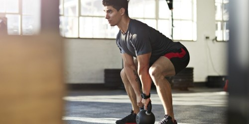 20 Best Leg Day Exercises for Ripped Results