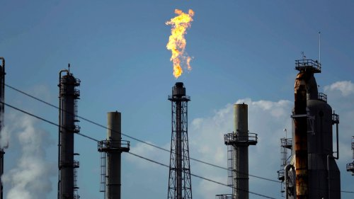 Global Oil Options Expected to Reach Record Highs