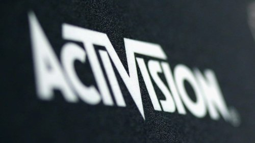 What Is Going On With Activision? Kotaku Reports