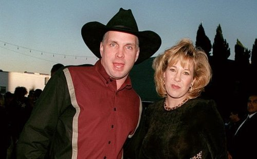 Country music's most expensive divorces
