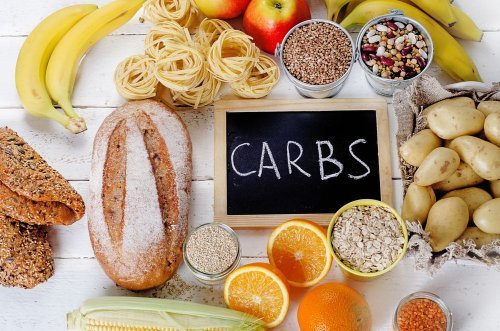 Foods to Avoid on a Low Carb Diet, Plus Low Carb Lunch Ideas and More
