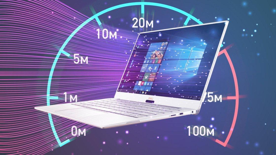 12 Simple Tweaks to Speed Up Windows 10