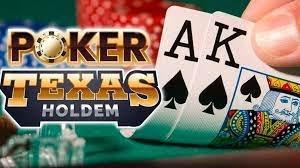 http://fliponline.net/how-to-pick-up-on-texas-holdem-poker/ - cover
