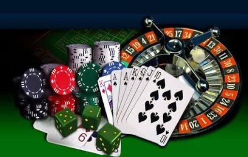 http://fliponline.net/inilah-kelebihan-memukau-situs-judi-online-pokerace99-yang-mendatangkan-keuntungan-besar/ - cover