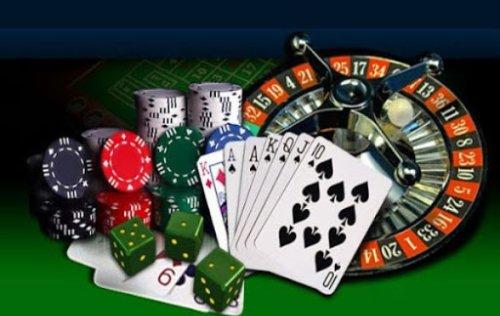 Inilah Kelebihan Memukau Situs Judi Online Pokerace99 yang Mendatangkan Keuntungan Besar - Fliponline.net