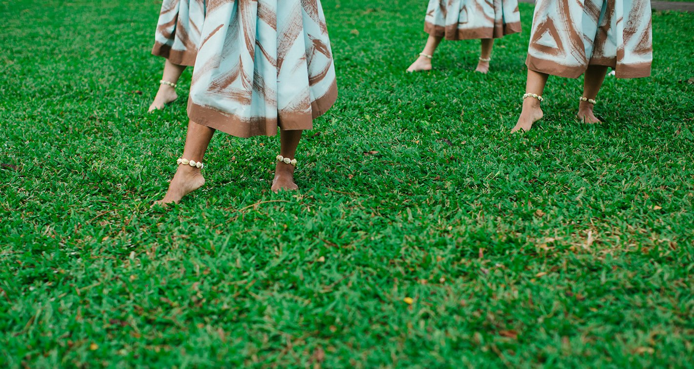 Merrie Monarch: The Hawaiian Tradition of Hula » FLUX