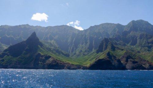 Kauai – Hawaiis schönste Insel?