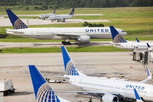 "United Invites Premier Elites To ""Pick Your Path"" Towards Future Rewards"