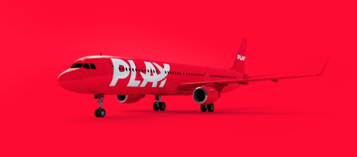 Icelandic Low-Cost Carrier Play Gets One Step Closer to Launch