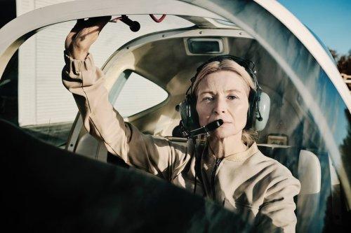 Pilot Proficiency cover image