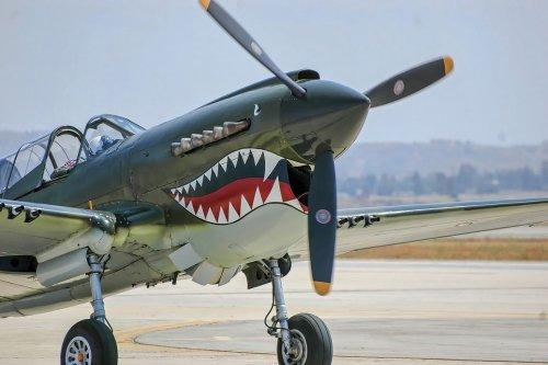 An FAA and Federal Court Interpretation of the FARs Threatens Flight Instruction