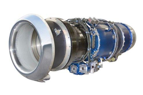 Williams Completes Flight Test Burning 100 Percent Sustainable Fuel