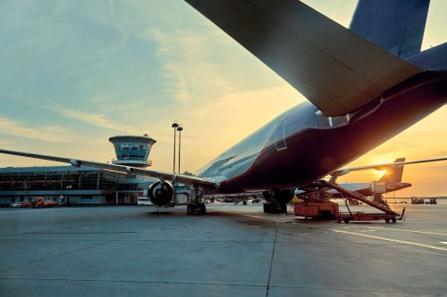 Pandemic Taught Passenger Airlines Lesson About Value of Freight | Flying