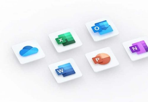 Microsoft Office 2021 accompagnera Windows 11 le 5 octobre