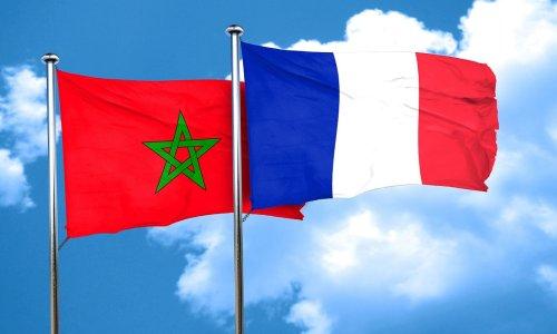 Une guerre silencieuse oppose-t-elle le Maroc à la France ?