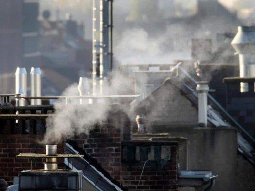 Fast 300 Euro mehr im Jahr: Mieter müssen nach CO2-Preis-Entscheidung blechen