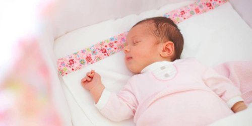 """DIY-Weihnachtsaktion: """"Mit Liebe genäht"""" für den guten Zweck - mit Ihren Babyschlafsäcke retten Sie Leben!"""