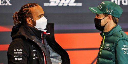 Formel 1 im Live-Stream: So sehen Sie den GP der Emilia-Romagna in Imola live im Internet