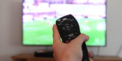 DFB-Pokal im Free-TV: DFB vergibt Rechte für Pokal neu: Fans blüht der TV-Blackout - oder Rekordangebot