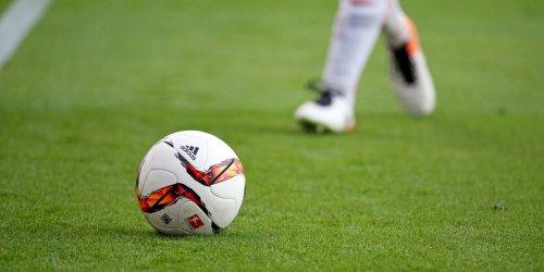 Eintracht-Aufsichtsratschef: Nach Gespräch «irritiert»
