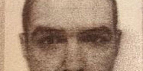 Polizei Hamburg: POL-HH: 210805-3. Öffentlichkeitsfahndung nach vermisstem 37-jährigen Dennis Stenpaß