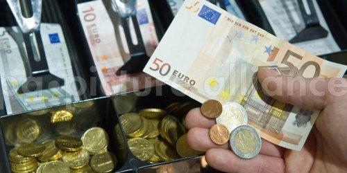Landkreis Müritz: Millionen-Betrag: Bäckerei-Inhaber sollen viel Geld in die Schweiz gebracht haben