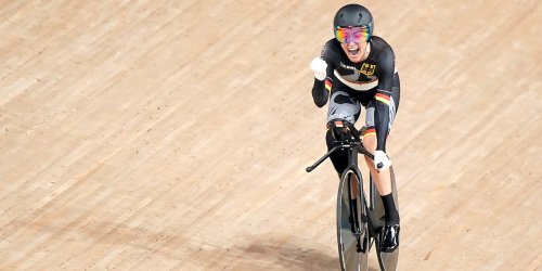 Paralympics 2021 im News-Ticker: Bronze! Radsportlerin Denise Schindler holt erste deutsche Medaille