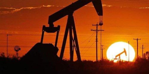 """""""Deutsche Rohstoff"""" genießt glänzende Aussichten: Die Ölpreise kennen kein Halten - diese Mannheimer Firma ist dabei der größte Profiteur"""
