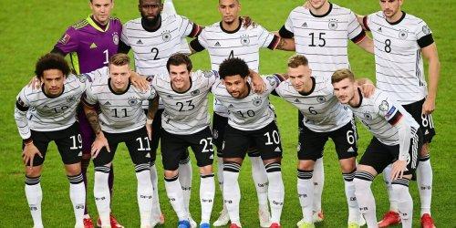 Vor Länderspiel: HSV macht klare Ansagen an den DFB
