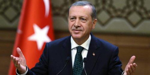 Türkische Journalisten wieder frei: Zwei prominente türkische Journalisten nach drei Monaten freigelassen