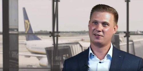 Dubiose Methoden der Billig-Airlines: Piloten müssen draufzahlen, um zu arbeiten