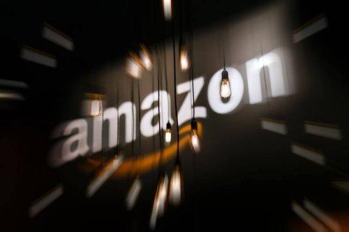 Unternehmen kaufen Amazon-Shops auf und machen Hunderte Besitzer zu Millionären