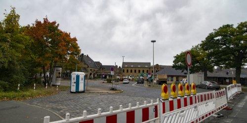 Goslar: Toilettenfrage ungelöst - SPD will endlich Fortschritte am Bahnhof sehen