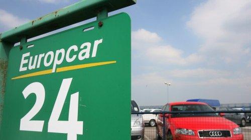 Volkswagen übernimmt Autovermieter Europcar für 2,5 Milliarden Euro