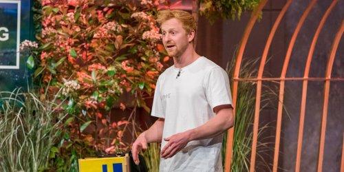 """""""Die Höhle der Löwen"""": Student erfindet Beer-Bag für den Supermarkt - Investoren müssen erstmal lachen"""