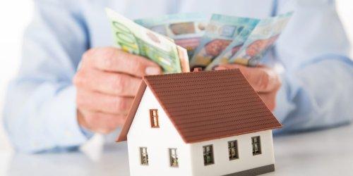 Eigenheim wie Lottogewinn? So entwickelt sich der Immobilienmarkt in Hamburg